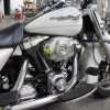 Harley-Davidson Touring Road King - Image 2