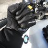 Revit Racer Gloves - Image 4