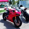 Ducati 1199 Panigale S ABS - Image 2